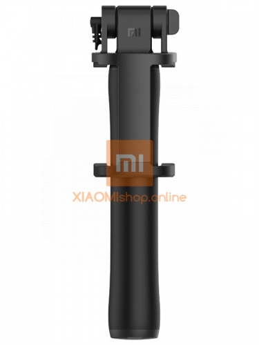 Монопод Xiaomi Mi Selfie Stick Wired (3.5 мм) (XMZPG04YM) черный