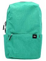 Рюкзак Xiaomi Mi Colorful Mini Backpack зелёный