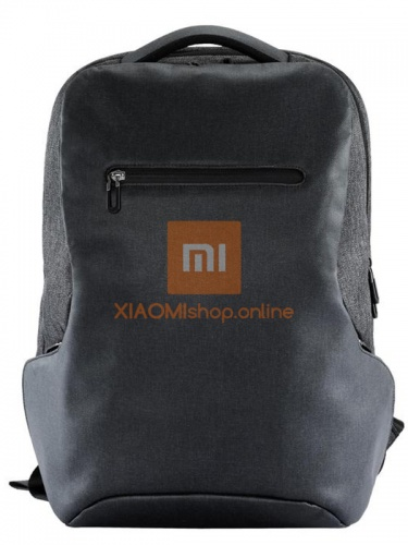 Рюкзак Xiaomi Mi Urban Backpack черный