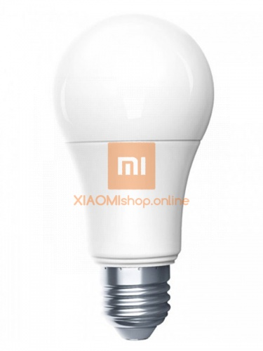 Умная лампочка Xiaomi Aqara LED Light Bulb (ZNLDP12LM)