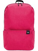Рюкзак Xiaomi Mi Casual Daypack (2076) Light Pink