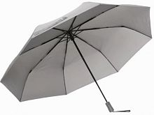 Зонт Xiaomi Huayang Super Large Automatic Umbrella (HY3A18001SG) Gray