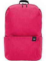 Рюкзак Xiaomi Mi Casual Backpack (XYXX01RM) чёрный