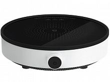 Индукционная плита Xiaomi Mijia Mi Home Induction Cooker Lite (DCL002CM)